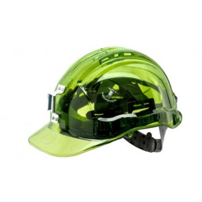 Hard Hats Head Amp Sun Protection Ppe Work In It