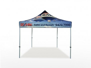 Marquee Heavy Duty 3m x 3m