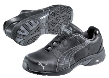 Puma Miss Safety - Velocity - Women