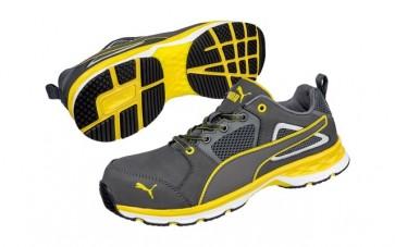 643807 Puma Running - Pace 2.0