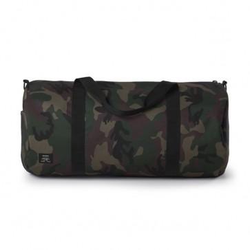 AS Colour Area Camo Duffel Bag
