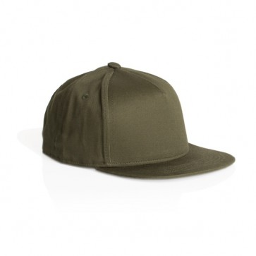 AS Colour Billy Cap - Army