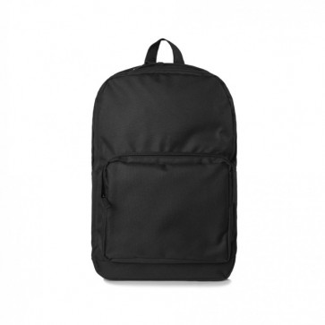AS Colour Metro Contrast Back Pack - Front