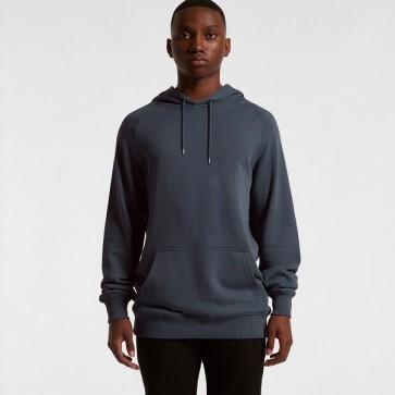 AS Colour Men's Premium Hood