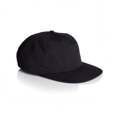 AS Colour Surf Cap - Black