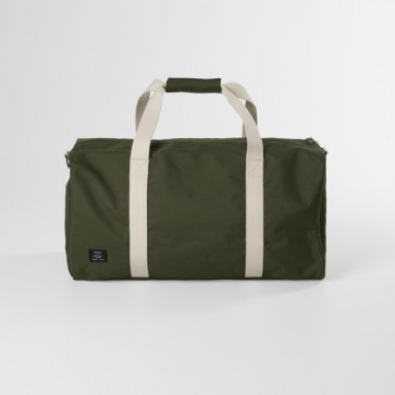 AS Colour Transit Travel Bag - Side