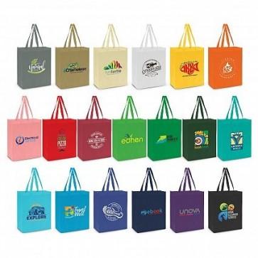 Avanti Tote Bag 106964 - All Colours
