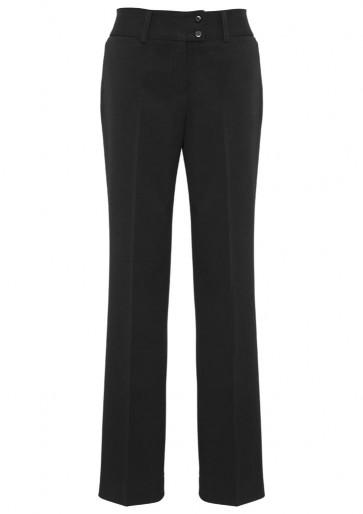Biz Collection Ladies Stella Perfect Pant