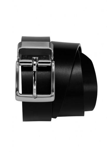 Biz Collection Mens Standard Belt