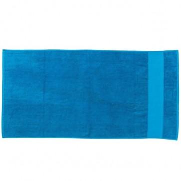 Bondi Beach Towel - Aqua