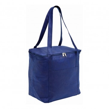 Non-Woven Cooler Bag 20L - Royal