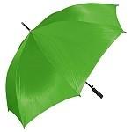 The Sands Golf Umbrella - Apple Green