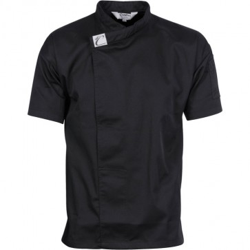 DNC Chef Tunic Unisex - Short Sleeve 200gsm