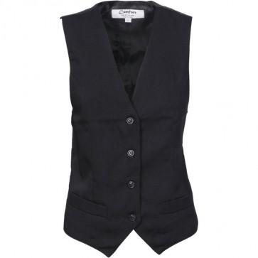 DNC Ladies Waiters Vest