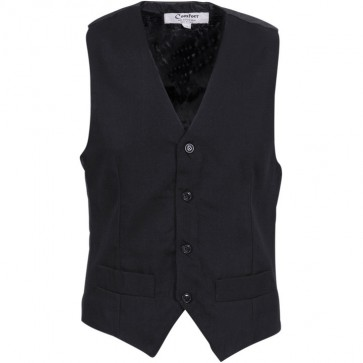 DNC Mens Waiters Vest