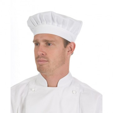 DNC Beret (Pastry) Hat