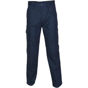 DNC Patron Saint® Flame Retardant ARC Rated Cargo Pants