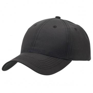 Event Cap - Black