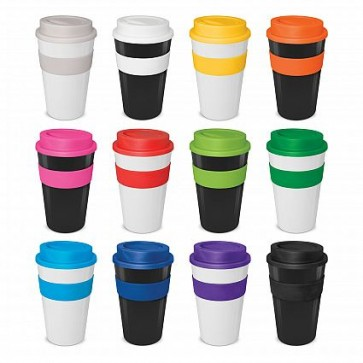 Express Cup Grande 480ml - Colour Mixes