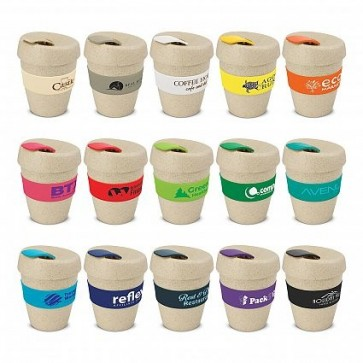 Express Cup - Natura - All Colours