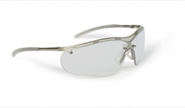 Safety Glasses - Classic Clear