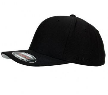 Flexfit Cool & Dry - Black