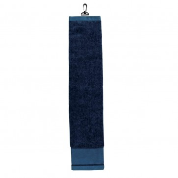 Legend Golf Towel