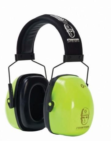 Frontier Egard Pro5 Class 4 Earmuff