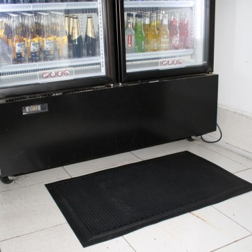 Happy Feet Anti Fatique Mat 600mm x 900mm