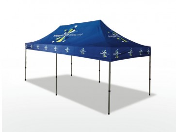 Marquee Commercial Heavy Duty 3m x 6m