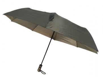 Hurricane Senator Fold Up Umbrella