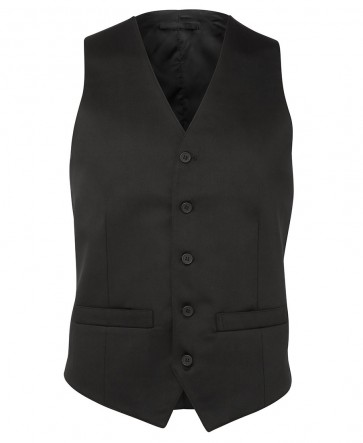 JBs wear Waiting Vest - Front