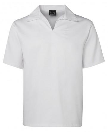 JB's wear - Food Tunic Short Sleeve - Front