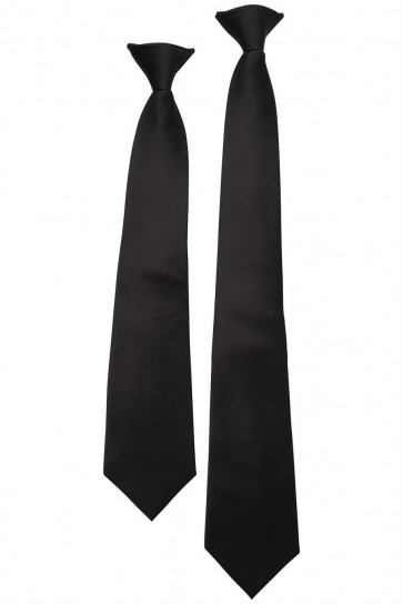 JBs wear Tie Clip On (5 Pack)