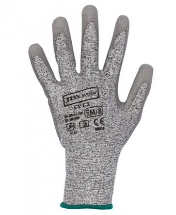 JB's wear Cut 3 Glove