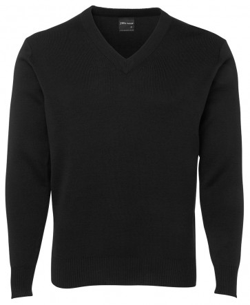 JB's wear Mens Knitted Jumper