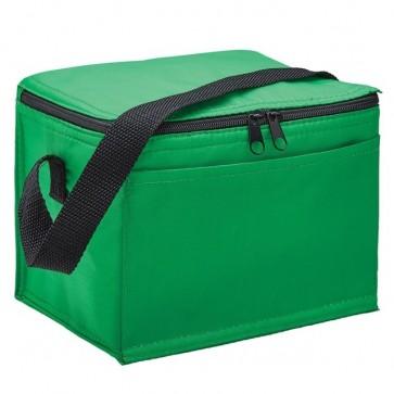 Artic Cooler Bag - Lime