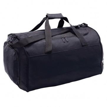 Legend Basic Sports Bag - Black