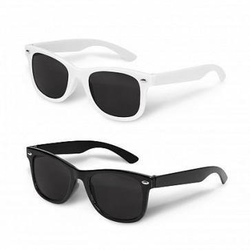 Malibu Kids Sunglasses - All Colours