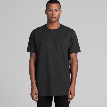 AS Colour Men's The Classic Tee