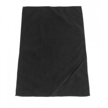 Microfiber Sports Towel Pocket n Zip