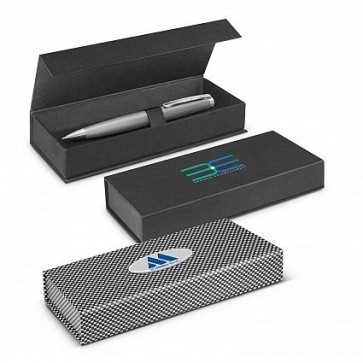 Monaco Pen Gift Box - All Colours