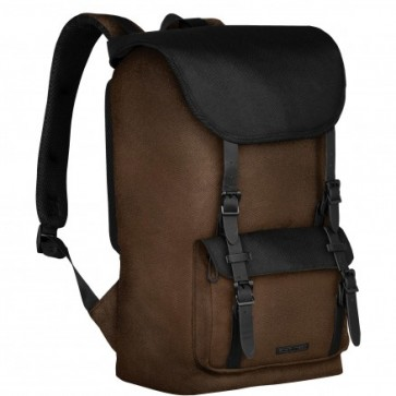 Oasis Backpack - Earth