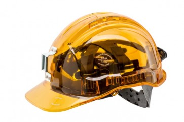 Clearview Miners Cap Unvented