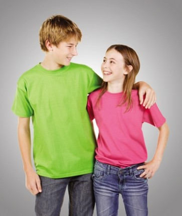 Blue Whale  Premium Pre-Shrunk Cotton T-Shirts - Models