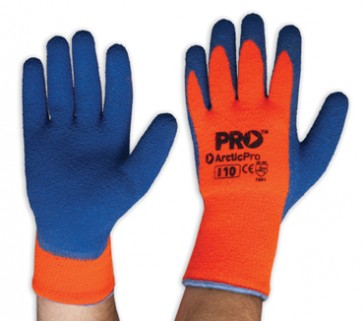 Pro Choice ArticPro Gloves