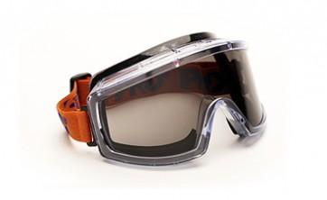 Pro Choice Smoke Goggle 3702
