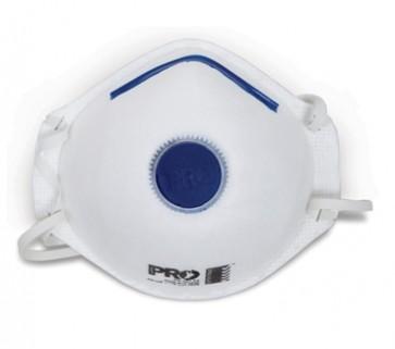 Pro Choice P2 Respirator with Valve