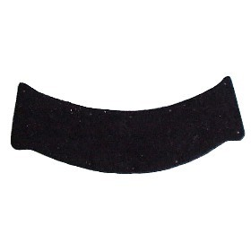 Replacement Sweat Band Terry Towelling RSB
