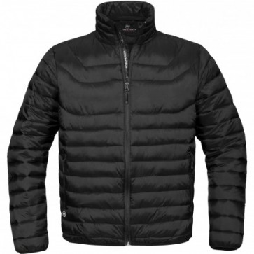 Stormtech Men's Altitude Jacket - Black